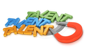 Talent AHA Business Consulting