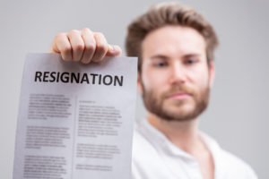 Stop Losing Your Best Candidates during Hiring and Onboarding
