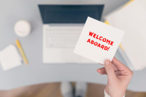 Tech Improves Onboarding_AHABusinessConsulting