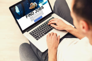 Career Site For Your Business