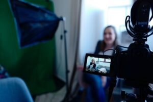 how to leverage video to elevate employer branding