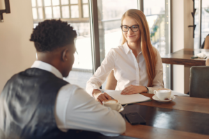 Are you ready to hire your next employee?